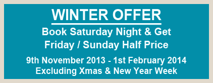 winter-offer